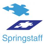 springstaff